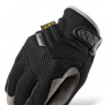 vehiculos /  - Padded Palm Glove