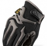Ropa y complementos - Impact Pro Glove 3.0