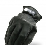 Ropa y complementos - Performance Leather Driver
