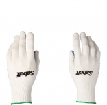 - Sabelt Cotton Mechanic Gloves