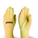 - Sabelt Kevlar Mechanic Gloves