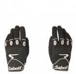 - Sabelt New Mecha Glove Black