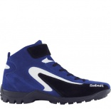 - Sabelt New Mecha Shoe Blue