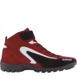 - Sabelt New Mecha Shoe Red