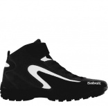 - Sabelt New Mecha Shoe Black