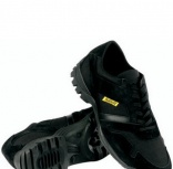 - Sabelt Mecha Low Shoe