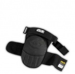 Ropa y complementos - Mechanix Knee Pad