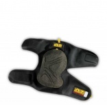 vehiculos /  - Mechanix Team Issue Knee Pad