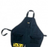 Ropa y complementos - Mechanix Shop Apron