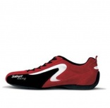 vehiculos /  - Sabelt Street Low Red
