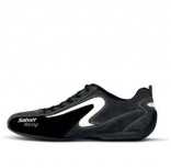 vehiculos /  - Sabelt Street Low Black