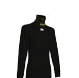 - Camisa FIA Sabelt Nomex Black