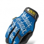 Ropa y complementos - The Original Glove Azul