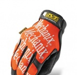 Ropa y complementos - The Original Glove Naranja