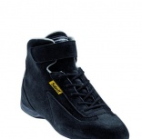 - Botines FIA Sabelt Base Black