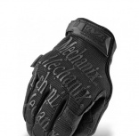 vehiculos /  - The Original Glove Covert