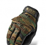 Ropa y complementos - The Original Glove Camo