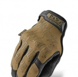 Ropa y complementos - The Original Glove Coyote