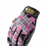 Ropa y complementos - The Original Woman Glove