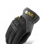 - FastFit Glove Negro