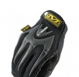 Ropa y complementos - M-Pact Glove 2010 Negro