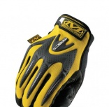 vehiculos /  - M-Pact Glove 2010 Amarillo