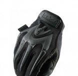 Ropa y complementos - M-Pact Glove 2010 Covert