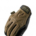 vehiculos /  - M-Pact Glove 2010 Coyote