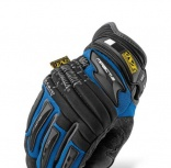 Ropa y complementos - M-Pact 2 Glove Azul