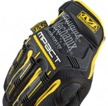 vehiculos /  - M-Pact Glove Amarillo