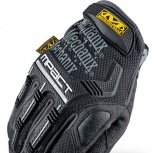 Ropa y complementos - M-Pact Glove Negro