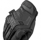 vehiculos /  - M-Pact Glove Covert
