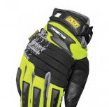 Ropa y complementos - The Safety M-Pact2