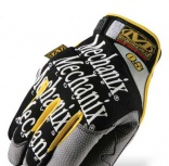 Ropa y complementos - The Original Glove 0.5