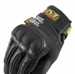 Ropa y complementos - M-Pact3 Glove Negro